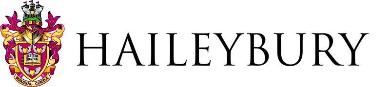 HAILEYBURY+logo+2014